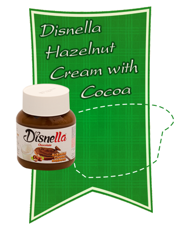 disnella-hazelnut-cream1