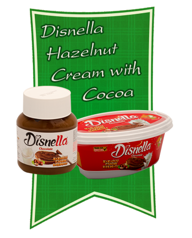 disnella-hazelnut-cream2