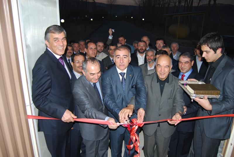 iran-fabrika-1