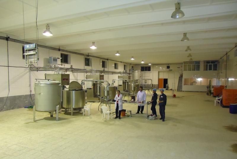 iran-fabrika-12