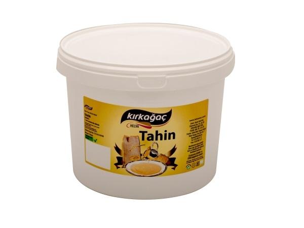 tahin-10kg-20kg