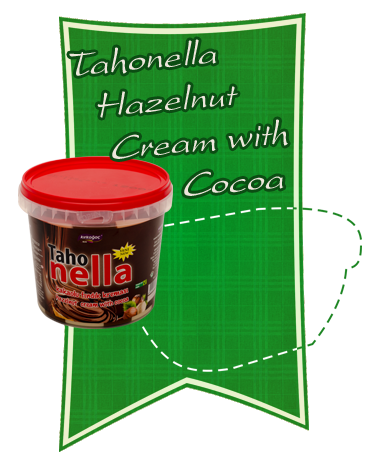 tahonella-hazelnut-cream1