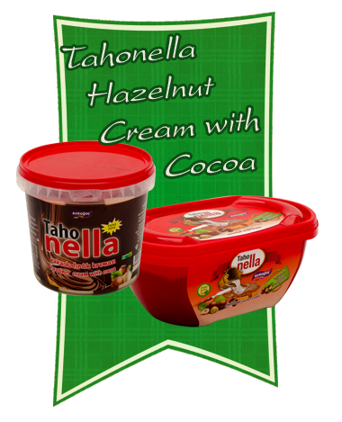 tahonella-hazelnut-cream2