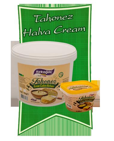 tahonez-halva-cream2
