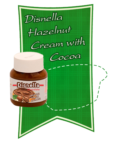 disnella-hazelnut-cream1-2