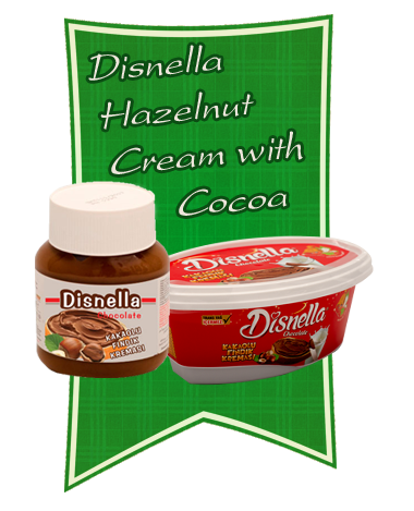 disnella-hazelnut-cream2-2