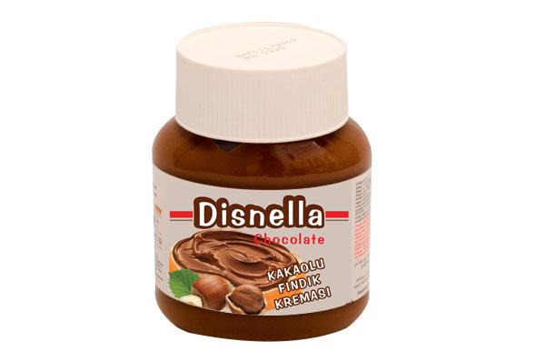 disnella